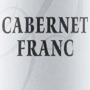 Cabernet Franc