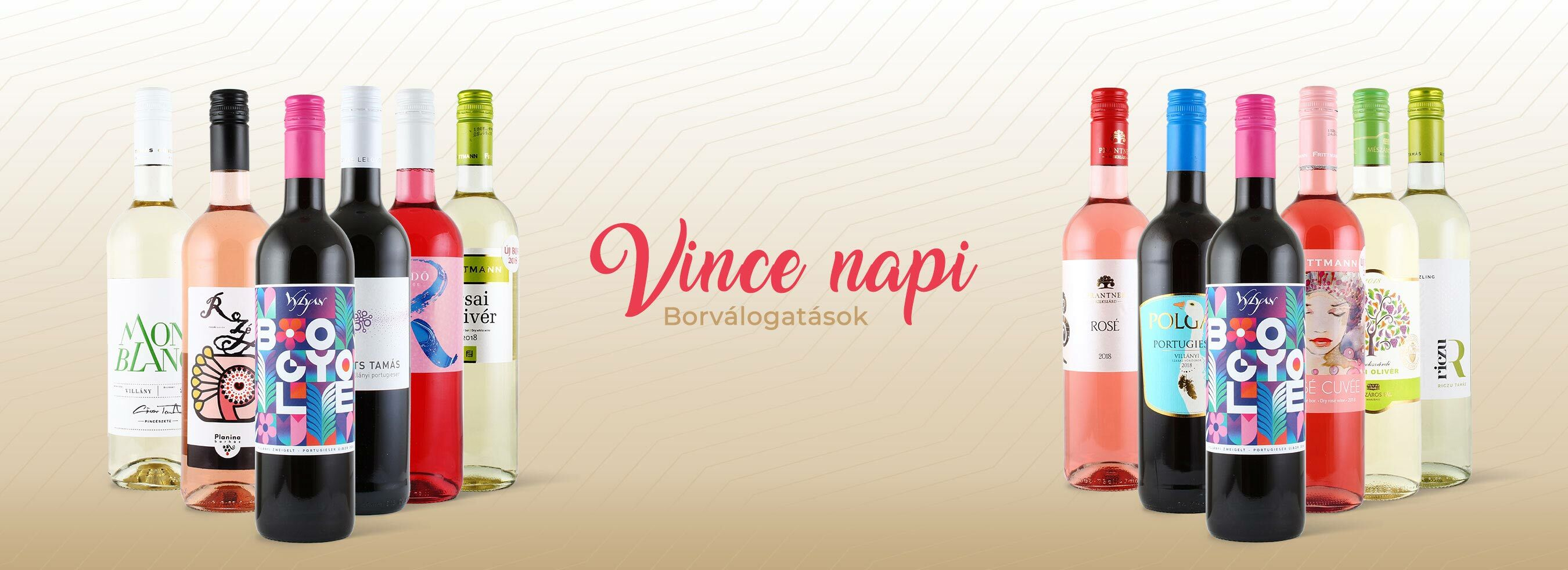Vince Nap
