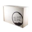 top 12 villányi franc