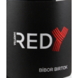 Bíbor REDy 2019