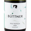 büttner zöldveltelini 2018