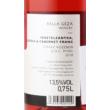 Balla Géza Rozé 2018