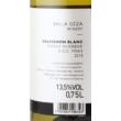 Balla Géza Sauvignon Blanc 2018