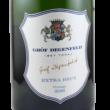 degenfeld pezsgő