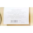 Zenit & More Cuvée 2018 - Figula (0,75 l)