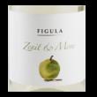 figula zenit&more 2019