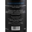 gáspár portugieser 2019