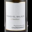 hangyál chardonnay 2015