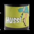 harsányi huss 2018