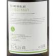 herold chardonnay 2016