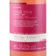 herold rozé 2018