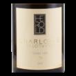 herold chardonnay 2017