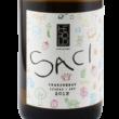 saci chardonnay 2018