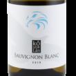 kősziklás borászat sauvignon blanc 2019