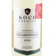 koch chardonnay 2020