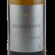 kreinbacher juhfark 2018