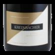 kreibacher extra dry