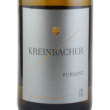 kreinbacher furmint 2018