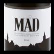 MAD Wines Furmint 2016