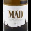 MAD Wines Késői Szüret 2017