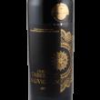 summa cabernet sauvignon 2017