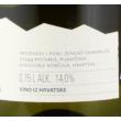 Posip 2017 - Skaramuca (0,75 l)