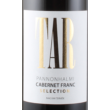 herold cabernet franc 2015