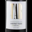 tar cabernet franc 2016