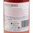 Natureo Alkoholmentes Rozé - Torres (0,75l)