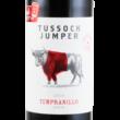 tussock jumper zinfandel 2018