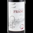 Vin Art Villányi Franc 2017