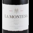 Rioja La Montesa 2017 - Palacios Remondo