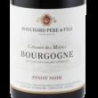 Bouchard Père & Fils Pinot Noir 2018