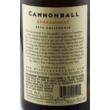 cannonball chardonnay 2016