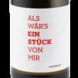 Silvaner 2019 - Weingut am Stein (Németország) (0,75l)