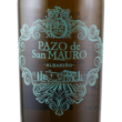 Albariño 2019 - Pazo San Mauro