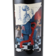 Prayers of Sinners Red Blend 2017 - Prayers of Sinners & Saints