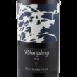 Vernatsch Römigberg Rosso Vigneti delle Dolomiti IGT 2018 - Lageder