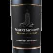 robert mondavi cabernet sauvignon 2016