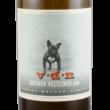 Grüner Veltliner V.D.N. 2019 - Domäne Wachau