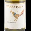 woodhaven chardonnay 2017