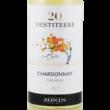 Chardonnay Zonin 2017