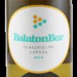 balatonbor laposa 2018