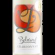belward chardonnay 2016