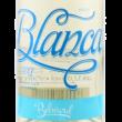 belward blanca gyöngyöző 2017
