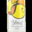 belward irsai olivér 2018