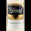 belward chardonnay 2018