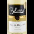belward olaszrizling 2017