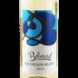 sauvignon blanc belward 2018
