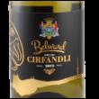 cirfandli belward 2018